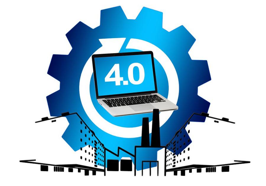 https://ardema.net/wp-content/uploads/2020/11/industria-4-0.jpg