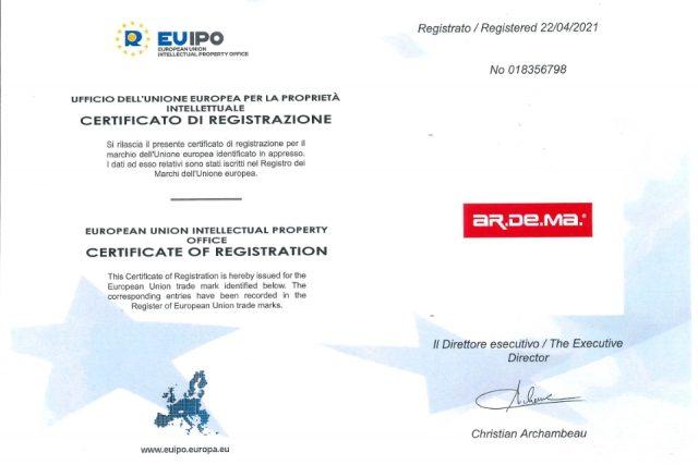 news-certificato