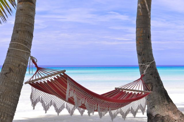 news-vacanze-sito