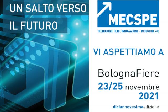 mecspe-news-sito